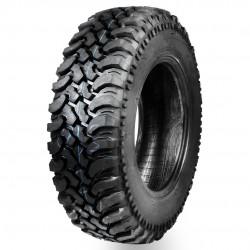 Wanda UTV Tires